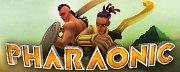 Carátula de Pharaonic - PS4