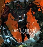 Carátula de Hard Reset Redux - PC