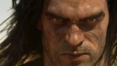Conan Exiles tendrá Acceso Anticipado en septiembre