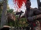 Imagen Xbox One Conan Exiles