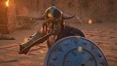 Video Conan Exiles - Pre-Alpha Trailer