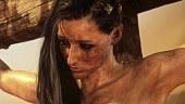 Video Conan Exiles - Tráiler Cinemático