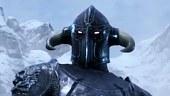 Video Conan Exiles - Lanzamiento en Xbox One
