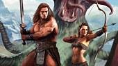 Video Conan Exiles - Fecha de Lanzamiento
