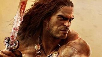 Primeras horas de juego de Conan Exiles... ¡Por Crom!