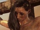 Tráiler del Pack Joya del oeste, el segundo DLC de Conan Exiles