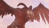 Las mascotas llegan al mundo de Conan Exiles. Tráiler