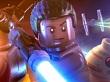 Top UK: LEGO Star Wars repite como n�mero 1 en las ventas brit�nicas