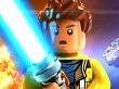 Top UK: LEGO Star Wars: El Despertar de la Fuerza domina una semana m�s