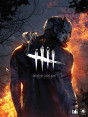 Dead by Daylight Xbox Series