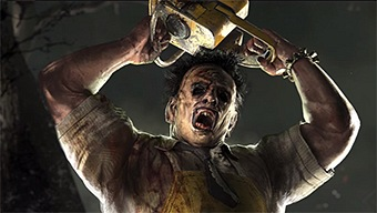 Dead by Daylight ha vendido más de cinco millones de juegos