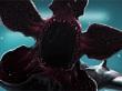 El Demogorgon llega a Dead by Daylight gracias a su colaboración con Stranger Things