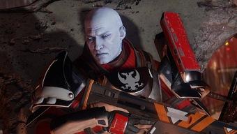 Destiny 2: Destino, crisol, acción y nuevas energías