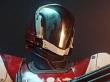 Destiny 2 adelantó su lanzamiento para evitar problemas de servidores