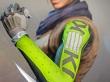 """Bungie explica el """"gazapo"""" del guante de Kekistán en Destiny 2"""