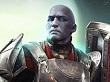Destiny 2 detiene hoy cuatro horas sus servidores por mantenimiento