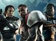 Destiny 2: Ya sabemos cuándo sacará partido de PS4 Pro y Xbox One X