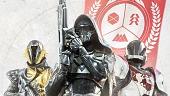 Destiny 2 pone fecha al último Estandarte de Hierro de la temporada