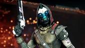 Bungie retrasa algunas de las mejoras prometidas de Destiny 2