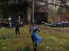 Imagen PS4 Destiny 2