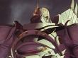 Destiny 2 - Tráiler E3 2017: Nuestro Peor Momento