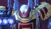 Destiny 2: Gameplay Comentado Beta Abierta