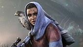 Video Destiny 2 - Destiny 2: Esta es Hawthorne