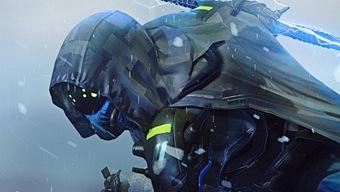 Video Destiny 2, Destiny 2: Gameplay comentado con sus primeras horas