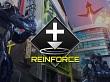 Reinforce vuelve a CoD: Infinite Warfare por tiempo limitado