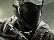Activision concreta fechas para las citas europeas de la Call of Duty World League