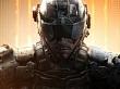 Call of Duty, la serie más vendida en siete de los últimos ocho años
