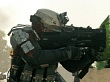Tr�iler de Anuncio (Call of Duty: Infinite Warfare)