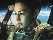 Call of Duty: Infinite Warfare - V�deo Impresiones E3 2016 - 3DJuegos