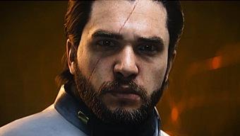 Call of Duty: Infinite Warfare, Tráiler Gameplay de Lanzamiento