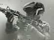 Vídeo Análisis 3DJuegos (Call of Duty: Infinite Warfare)