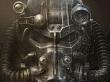 Bethesda defiende a Fallout 4: Far Harbor de acusaciones de plagio