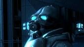 Prospekt: Gameplay Comentado 3DJuegos