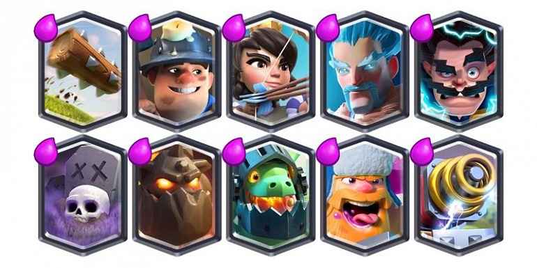 20 consejos para ganar en clash Clash_royale-3963210