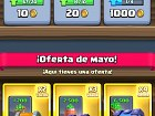 Imagen Android Clash Royale