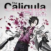 Carátula de The Caligula Effect - Vita