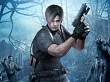 Capcom lanzar� en formato f�sico las remasterizaciones de Resident Evil 4, 5 y 6 de PS4 y One