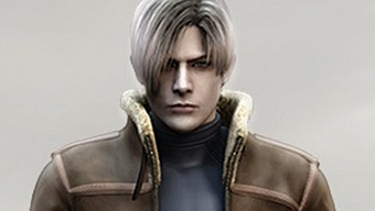 Video Resident Evil 4 (2016), Tráiler de Lanzamiento Resident Evil 4, 5 y 6