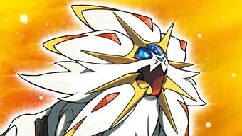 Las 5 claves de Pokémon Sol / Luna