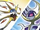 Análisis de Pokémon Luna / Sol por Cazatigrex