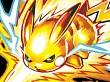 Pokémon Sol y Luna vende 1,5 millones de juegos en su estreno europeo