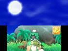 Imagen Pokémon Luna / Sol (3DS)