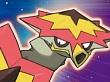 Pok�mon Sol / Pok�mon Luna - �Conoce a Turtonator!