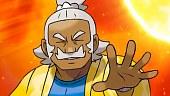 Pokémon Luna / Sol: Tráiler de Lanzamiento