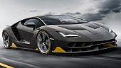 Forza Motorsport 7 recibirá contenidos relacionados con Gears of War 4