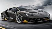 Video Forza 7 - Vídeo Análisis